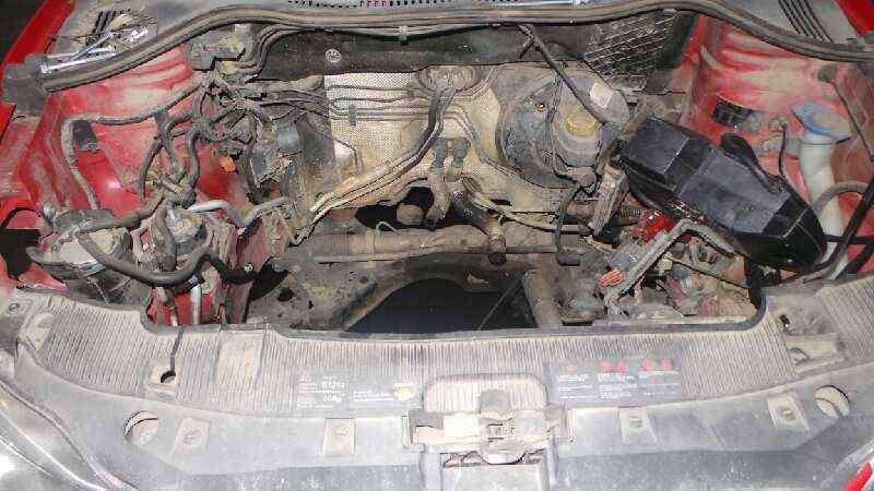 PILOTO LATERAL IZQUIERDO SEAT IBIZA (6J5) 25 Aniversario  1.9 TDI (105 CV)     04.09 - 12.09_img_4
