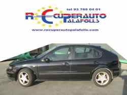 seat leon (1m1) sport  1.6 16v (105 cv) 1999-2005 BCB VSSZZZ1MZ4R