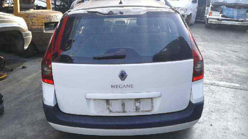 INYECTOR RENAULT MEGANE II FAMILIAR 1.9 dCi Diesel   (120 CV) |   0.03 - 0.09_img_5