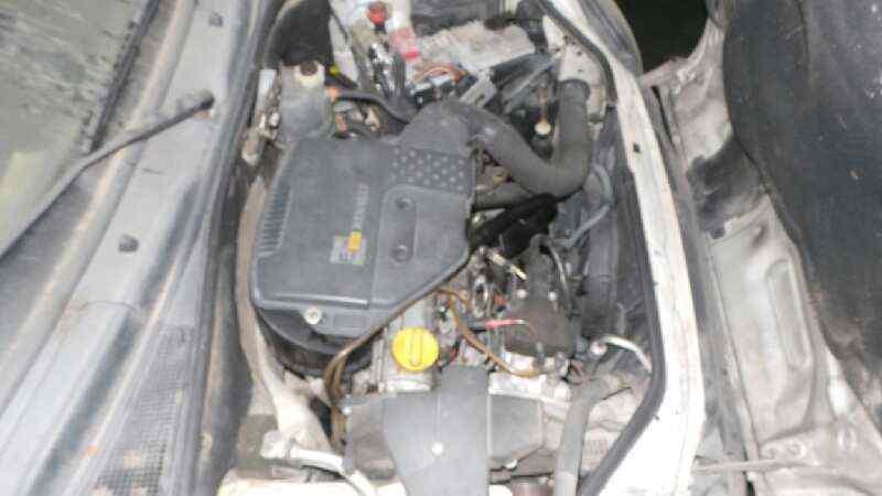 RENAULT KANGOO (F/KC0) ALIZE  1.9 Diesel (64 CV) |   12.97 - 12.02_img_0