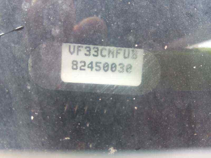 MANDO MULTIFUNCION PEUGEOT 307 (S1) XN  1.6 16V CAT (109 CV) |   04.01 - 12.03_img_1
