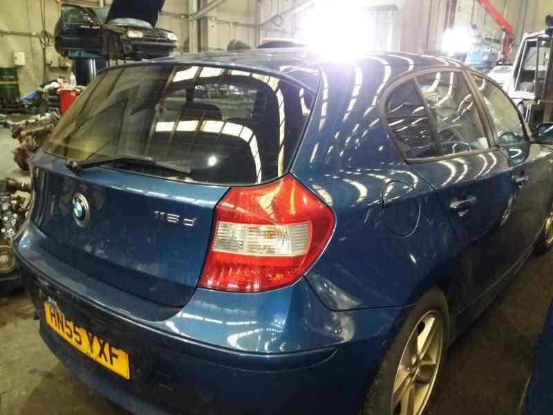 MANDO INTERMITENTES BMW SERIE 1 BERLINA (E81/E87) 118d  2.0 16V Diesel CAT (122 CV) |   05.04 - 12.07_img_6