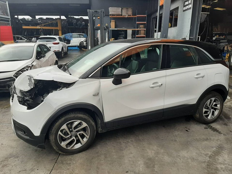 BRAZO LIMPIA TRASERO OPEL CROSSLAND X Excellence  1.2  (110 CV) |   0.17 - ..._img_5