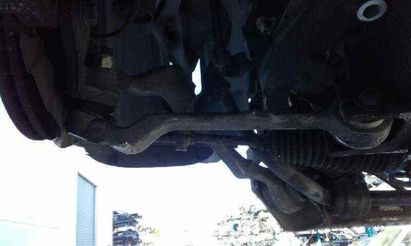 BRAZO SUSPENSION INFERIOR DELANTERO IZQUIERDO BMW SERIE 3 BERLINA (E90) 320d  2.0 16V Diesel (163 CV)     12.04 - 12.07_img_0