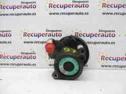BOMBA DIRECCION PEUGEOT 106 (S2) Kid D  1.5 Diesel CAT (TUD5 / VJX) (57 CV) |   0.96 - ..._mini_3