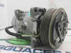 compresor aire acondicionado citroen berlingo 1.8 cat (lfx / xu7jb)   (90 cv) 1227F