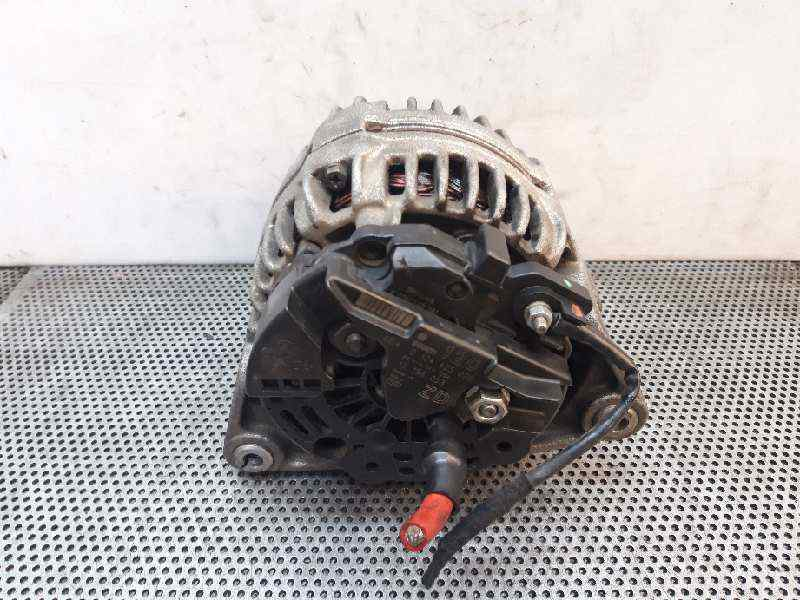 ALTERNADOR OPEL ASTRA H BERLINA Enjoy  1.4 16V (90 CV) |   01.04 - 12.07_img_4
