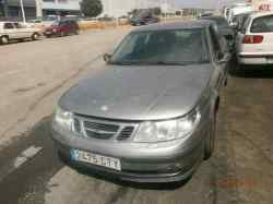 saab 9-5 berlina 3.0 v6 cat   (200 cv)  YS3EF45L643