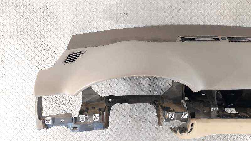 KIT AIRBAG AUDI A8 (4E2) 3.0 TDI Quattro   (233 CV) |   11.03 - 12.10_img_1