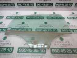 LUNA TRASERA DERECHA SEAT LEON (1P1) Stylance / Style  1.9 TDI (105 CV) |   05.05 - 12.10_mini_0