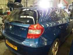 MANDO INTERMITENTES BMW SERIE 1 BERLINA (E81/E87) 118d  2.0 16V Diesel CAT (122 CV) |   05.04 - 12.07_mini_6