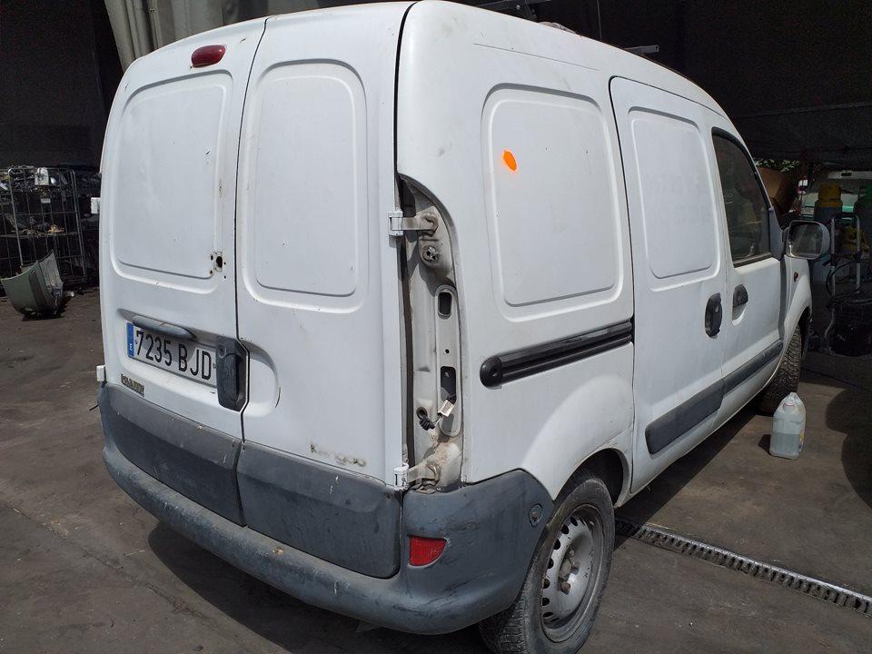 RENAULT KANGOO (F/KC0) RT  1.9 dTi Diesel (80 CV) |   12.00 - ..._img_5