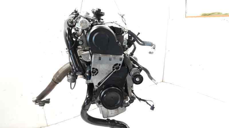 MOTOR COMPLETO SEAT IBIZA (6L1) Vision  1.9 TDI (101 CV)     04.02 - 12.05_img_2