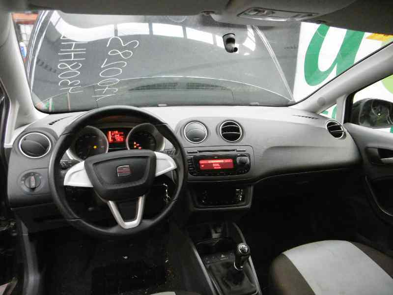 SEAT IBIZA (6J5) Stylance / Style  1.4 16V (86 CV) |   02.08 - 12.13_img_2