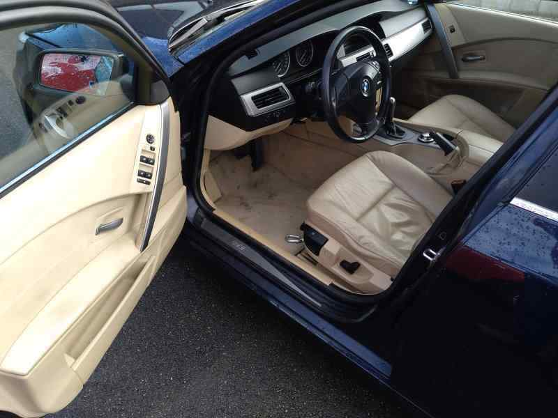 BMW SERIE 5 BERLINA (E60) 520i  2.2 24V CAT (170 CV)     07.03 - 12.05_img_1