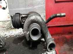 turbocompresor audi a6 avant (4b5) 2.5 tdi   (150 cv) 1998-2001 059145701C
