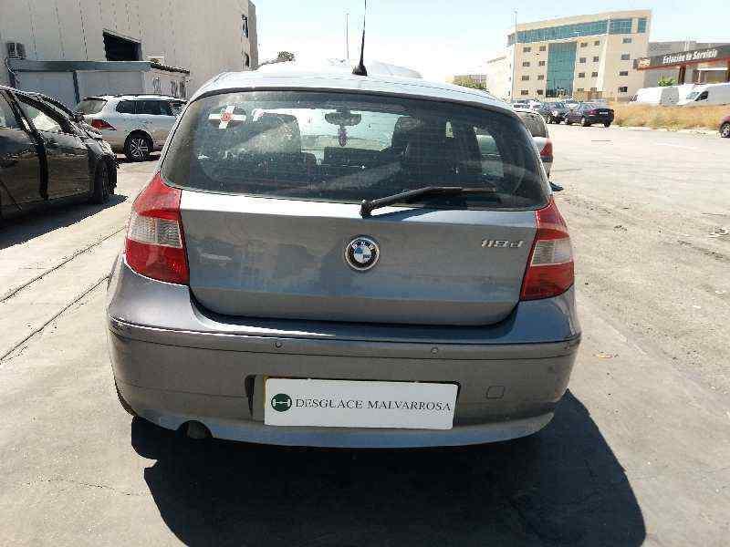 BMW SERIE 1 BERLINA (E81/E87) 2.0 16V Diesel CAT   (122 CV) |   0.04 - ..._img_1