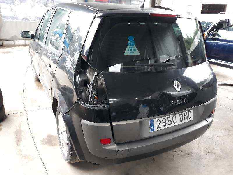 BOMBA ACEITE RENAULT SCENIC II Confort Dynamique  1.5 dCi Diesel (82 CV)     06.03 - 12.05_img_2