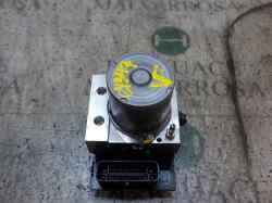 ABS CITROEN DS4 Design  1.6 e-HDi FAP (114 CV) |   11.12 - 12.15_mini_0