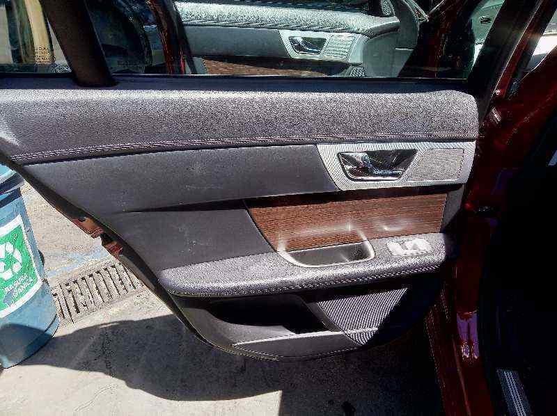 ELEVALUNAS TRASERO IZQUIERDO JAGUAR XF 2.2 Diesel Luxury   (190 CV) |   09.12 - ..._img_0