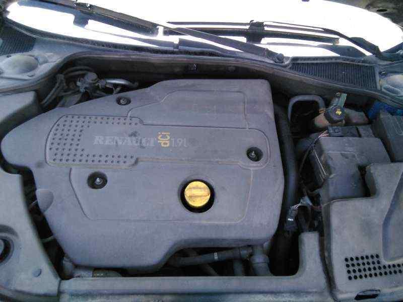 FARO IZQUIERDO RENAULT LAGUNA II (BG0) Authentique  1.9 dCi Diesel (120 CV) |   0.01 - ..._img_4