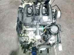 motor completo citroen berlingo 1.9 dx familiar   (69 cv) 2002-2009 WJY
