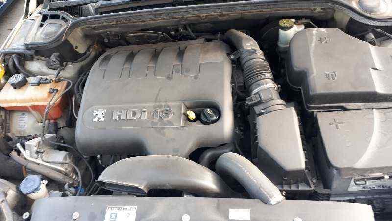 PEUGEOT 407 ST Confort  2.0 16V HDi CAT (RHR / DW10BTED4) (136 CV)     0.04 - ..._img_3