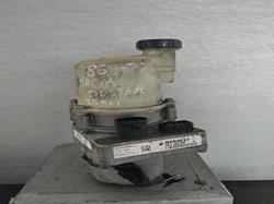 ASIENTO DELANTERO DERECHO SEAT IBIZA (6K1) Sports Limited  1.4 16V (75 CV)     05.01 - 12.02_img_0
