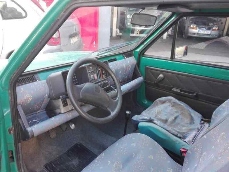 FARO IZQUIERDO SEAT MARBELLA CE  0.9  (44 CV) |   12.96 - 12.96_img_3