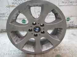 LLANTA BMW SERIE 3 BERLINA (E90) 2.0 16V Diesel   (163 CV) |   0.04 - 0.12_mini_0