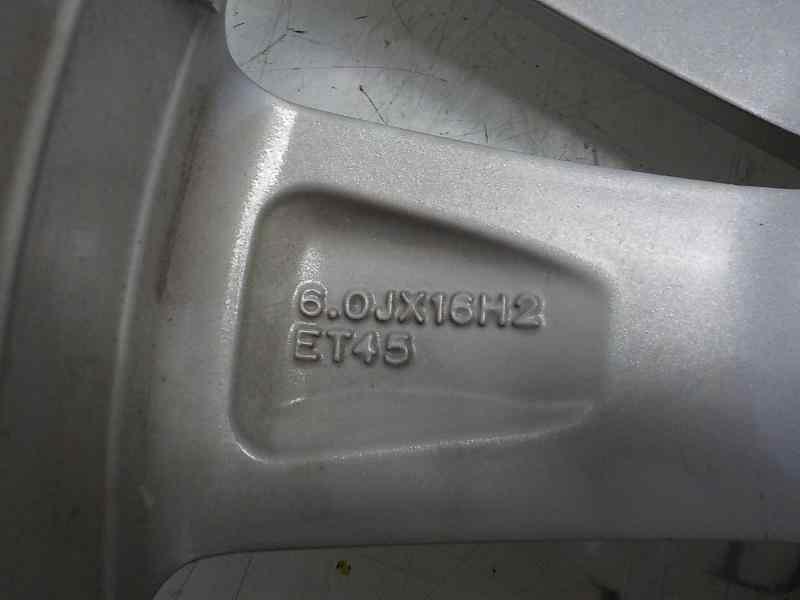 LLANTA SEAT ARONA Style  1.0 TSI (95 CV) |   0.17 - ..._img_1
