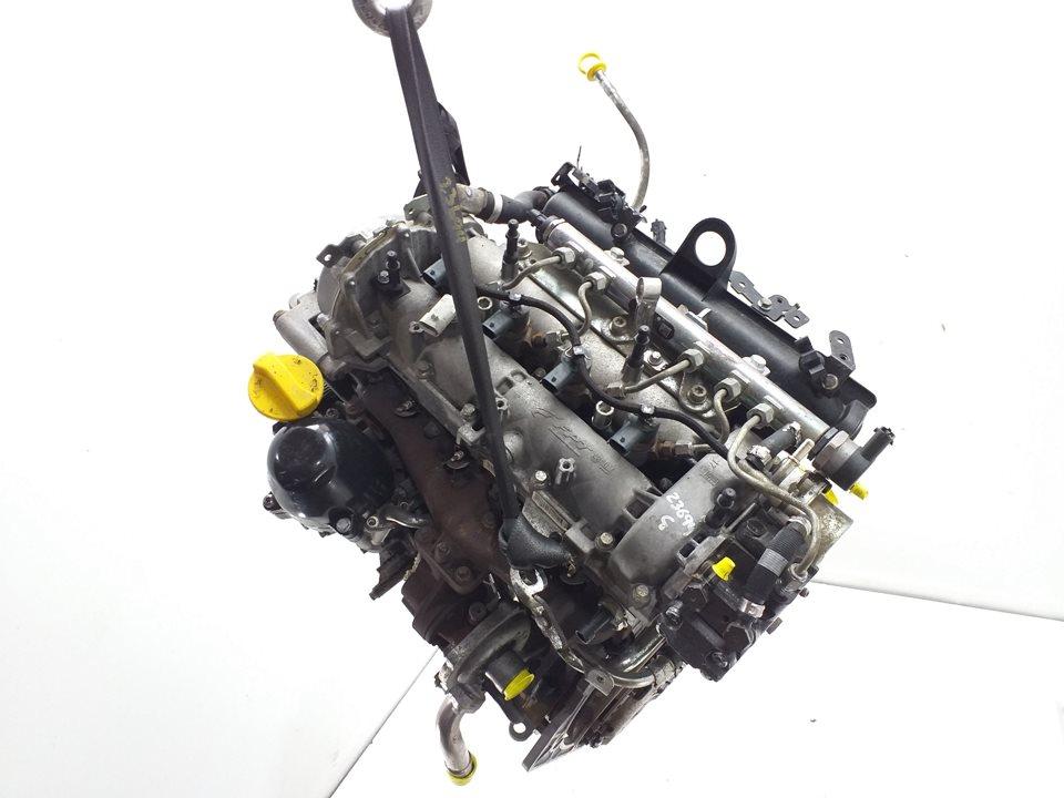 MOTOR COMPLETO OPEL CORSA D Essentia  1.3 16V CDTI (75 CV) |   07.06 - 12.11_img_0