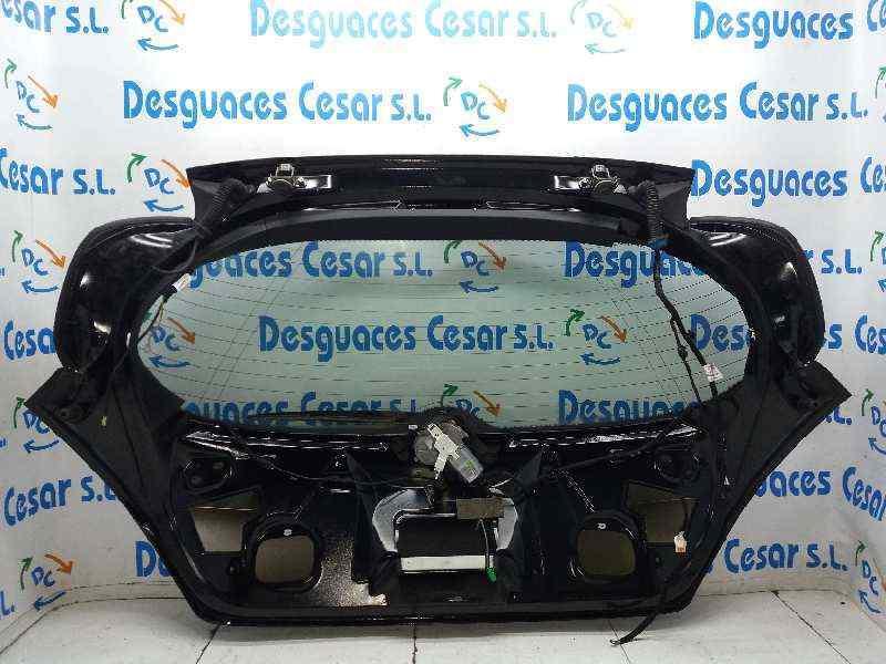 PORTON TRASERO PEUGEOT 308 CC (2009) 200  1.6 16V Turbo CAT (5FU / EP6CDTX) (200 CV)     10.10 - ..._img_1