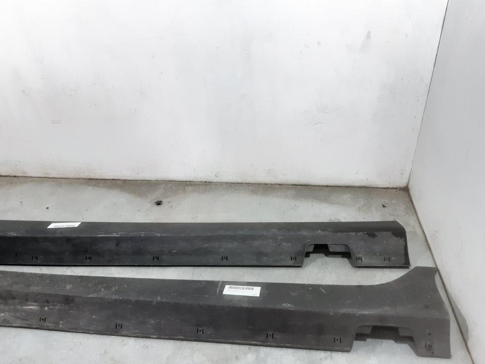 FALDON LATERAL HYUNDAI IX35 SLE 2WD  1.6 GDI CAT (135 CV) |   0.10 - ..._img_3