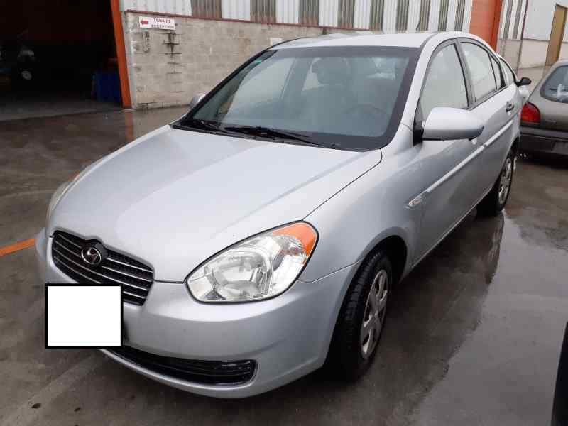HYUNDAI ACCENT (MC) GL  1.5 CRDi CAT (110 CV) |   01.07 - ..._img_2