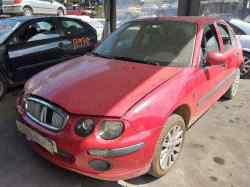 MG ROVER SERIE 25 (RF) 2.0 iDT CAT