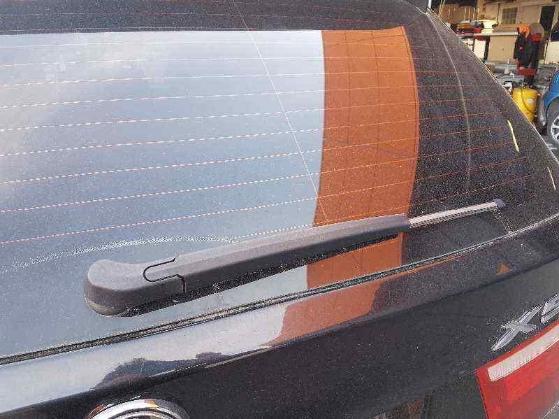 BRAZO LIMPIA TRASERO BMW SERIE X5 (E70) 3.0d   (235 CV)     10.06 - 12.08_img_0