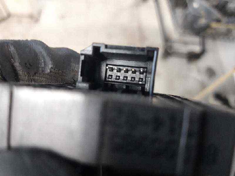 MANDO ELEVALUNAS DELANTERO IZQUIERDO  AUDI TT (8J3/8J9) 3.2 Quattro Roadster   (250 CV) |   12.06 - 12.10_img_1