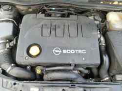 motor completo opel astra gtc cosmo  1.9 cdti (120 cv) 2004-2007 Z19DT
