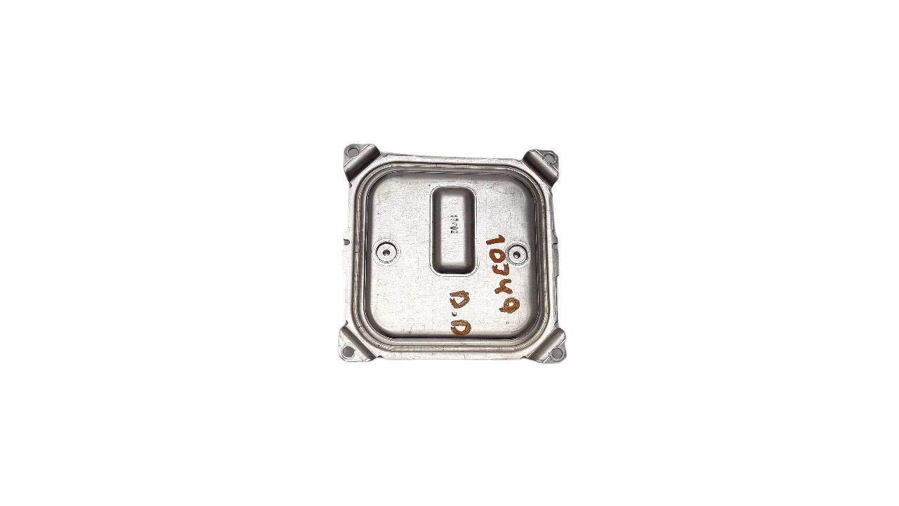 CENTRALITA FAROS XENON RENAULT CLIO IV Zen  0.9 Energy (90 CV)     0.12 - ..._img_1