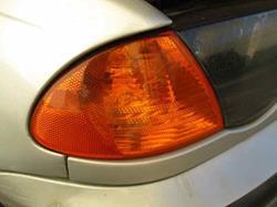 BMW SERIE 3 BERLINA (E46) 320d  2.0 16V Diesel CAT (136 CV) |   04.98 - 12.01_mini_4