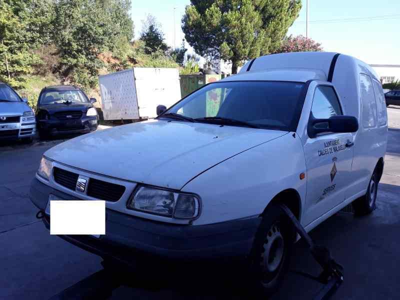 SEAT INCA (6K9) 1.9 SDI Van   (64 CV) |   08.96 - ..._img_0