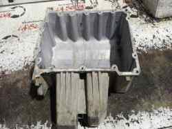 carter seat ibiza (6l1) reference  1.4 tdi (80 cv) 2005-2008 045103603D