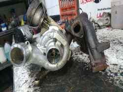 turbocompresor fiat stilo multi wagon (192) 1.9 jtd 140 dynamic multijet   (140 cv) 2004-2005 55191934