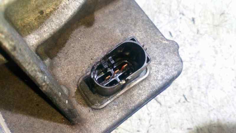 BOMBA DIRECCION FORD S-MAX (CA1) Titanium (03.2010->)  2.0 TDCi CAT (140 CV) |   03.10 - 12.15_img_1