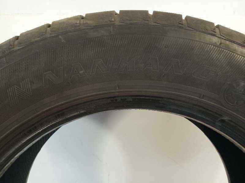 NEUMATICO HYUNDAI IX35 Comfort 2WD  1.7 CRDi CAT (116 CV)     01.10 - 12.13_img_2