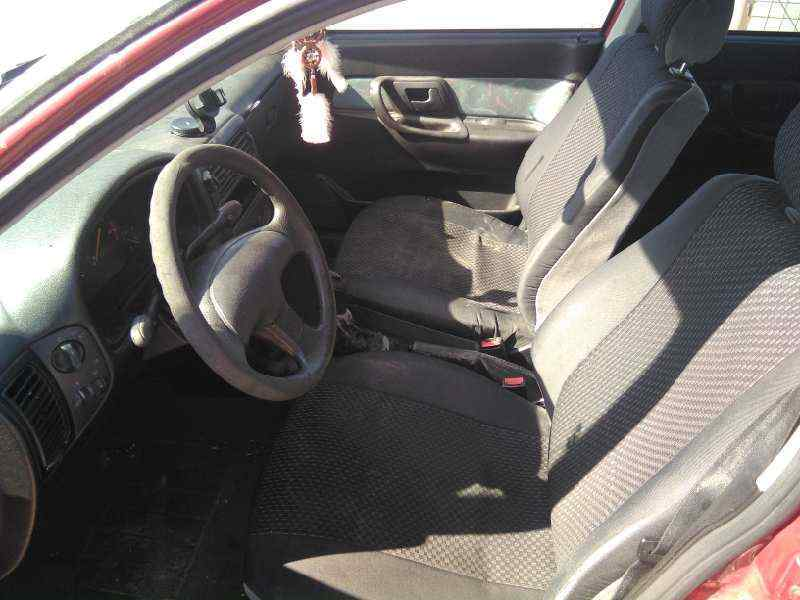 SEAT CORDOBA BERLINA (6K2) CLX  1.4  (60 CV) |   02.93 - 12.96_img_2