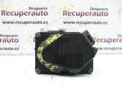 CAJA MARIPOSA FORD GRAND C-MAX Titanium  2.0 TDCi CAT (140 CV) |   06.10 - 12.15_mini_1