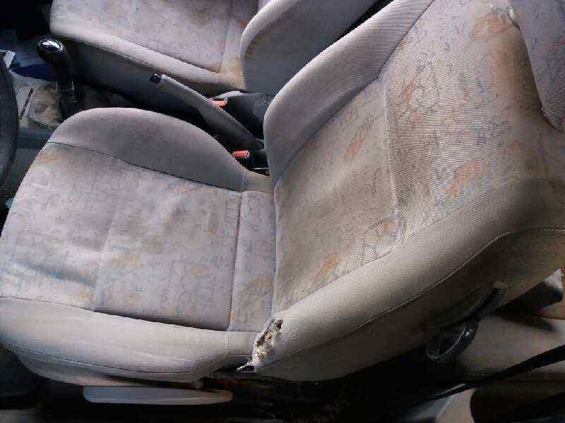 SEAT AROSA (6H1) Select  1.0  (50 CV) |   12.99 - 12.00_img_0
