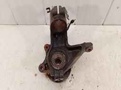 BOMBA INYECCION SEAT TOLEDO (1L) SE  1.9 TDI (90 CV)     08.95 - 12.97_img_4